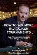 How to Win More Blackjack Tournaments
